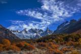 170413-2_Torre_cloud_1883m.jpg