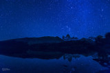 170416-7_nightstar_2761s.jpg