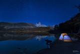 170416-7_night_tent_2811s.jpg