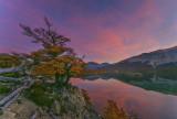 170416-6_Capri_sunset_2726s.jpg