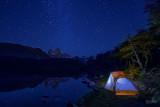 170416-7_night_tent_2776s.jpg