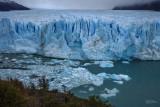 170422-5_glacier_closeup_4381s.jpg