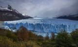 170422-5_glacier_fullview_4430s.jpg