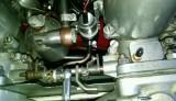 Anti RunOn valve - proof-of-concept installation