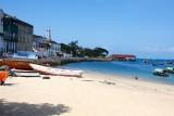 Stone Town of Zanzibar