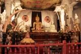 Sacred City of Kandy