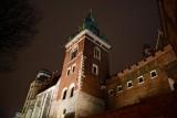 Historic Centre of Kraków