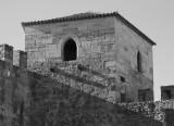 Lisbonne - Castelo St Georges