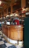 Lisbonne - Café A Brasileira