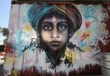 Portugal - Street Art