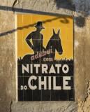 Obidos - Old Town