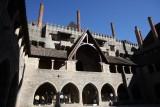 Guimaraes - Palais Ducal