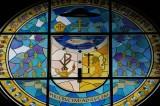Braga Cathédrale de Sé