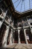 Porto – Palácio da Bolsa