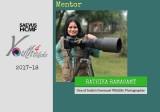Mentor@Youth4clicks