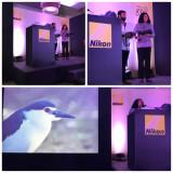 Nikon D850 launch@Photographers meet,Chennai
