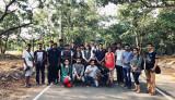 Workshop@IIT Madras