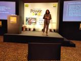 Nikon@Power your clicks,Kolkata