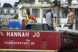 Hannah Jo