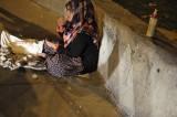 Taksim Refugee