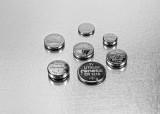 batteries190913.jpg