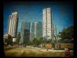 Post-Oak-Houston.jpg