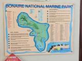 Map of Dive Sites / 2017_01_23_Bonaire_iPhone _033.jpg