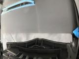 IMG-2268.JPG 3M Trizact 1500
