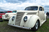 37 Ford