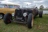 Another Chevy Ratrod