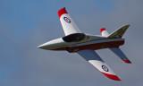 NPMAC Brett Cudby Memorial Fly-in,Sun 19 Mar 2017