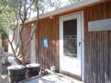 Back door to the mud room.JPG