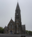Clifden - St. Josephs Church