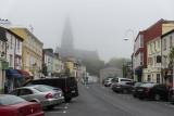 Clifden - Main St.