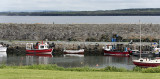Mullaghmore Boats