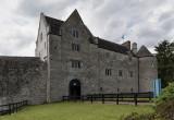 Parke Castle
