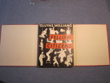 Fellow Citizens (1940) (signed and inscribed copies)