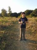 Birdwalk in Dehradun