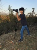 Birdwatching in Dehradun