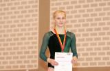 JohannaErb5834.jpg