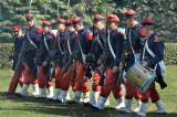 20 Battaglia di San Martino e Solferino - MRC@2018.jpg