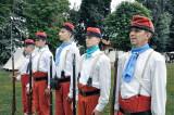27 Battaglia di San Martino e Solferino - MRC@2018.jpg