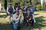 32 Battaglia di San Martino e Solferino - MRC@2018.jpg