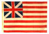 11458.unionjack.us.real.2.jpg