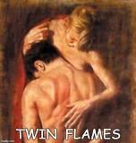 11458.twin.flames.12.jpg