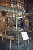10,000-Year Clock