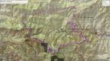 ge_map_img.jpg
