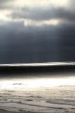 A Silver Sea
