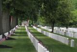 President Zachary Taylor's Tomb