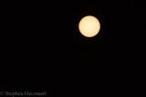 eclipse_testing